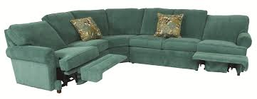 corner piece of furniture. Corner Piece Of Furniture. Austin Transitional 5 Sectional With Curved By Norwalk Furniture