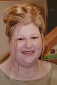 Obituary for Polly Irene Griffith   Bauer Turner Funeral Home