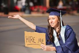 good jobs for students in high school should all high school students be able to get a summer job