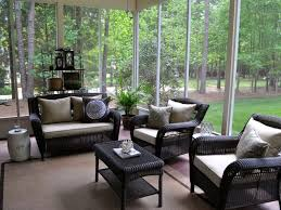 pvc outdoor patio furniture. exellent pvc large size of patio20 outdoor patio chairs  clearance vanwp to pvc furniture