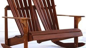 Child S Rocking Chair Plans children s rocking chair plan rocking