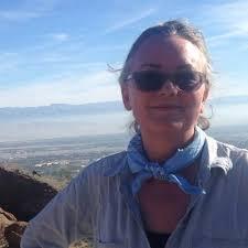 Janet Schneider (@aJnetFSchneidre)   Twitter