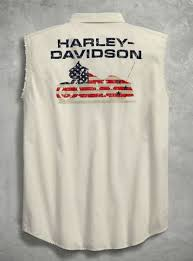 harley davidson harley davidson men non sleeve shirt men s american blowout new work harley chastity regular article united states ing usa direct import