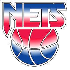 Celebrate rich tradition with homage's retro nba logo tees. Nets Logo History Brooklyn Nets