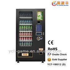 Vm 750 Vending Machine Delectable Coffee Vending Machine Coin Coffee Vending Machine Coin Suppliers