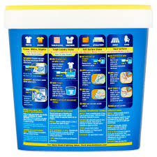 oxiclean upholstery cleaner.  Upholstery Intended Oxiclean Upholstery Cleaner
