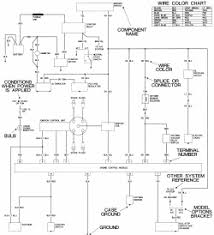 autozone chevrolet aveo wiring diagram autozone  autozone 2005 chevrolet aveo wiring diagram repair guides wiring diagrams wiring diagrams autozone