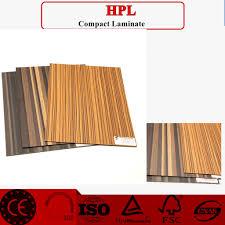 hpl formica high pressure laminate