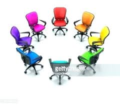 coloured office chairs. Delighful Office Colourful Office Chairs Colorful Desk Elegant Stock Photo Images Within  Ideas Chair Mats Colourfu   Throughout Coloured Office Chairs