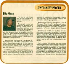 Profiles 2002 - Lowcountry Phone Directory