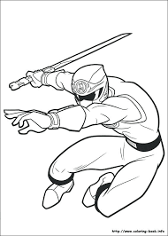 Printable Power Rangers Dino Charge Coloring Pages Mighty Moonoon