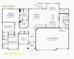 floor plans without garage plan no house plans nice laundry house plans no garage