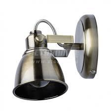 <b>Ринген 1</b>*<b>40W E14</b> 220 V IP20 <b>спот</b> купить за 2760 руб. в ...