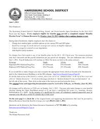 sle employee termination letter employee termination letter