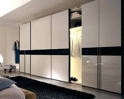 Design Of Bedroom Cupboard Design Of Bedroom Cupboard Innovative Decoration Bedroom  Wardrobe Closet With Sliding Doors