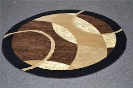 black and tan bathroom rugs creative decoration