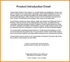 email introduction sample 10 introduction email workout spreadsheet