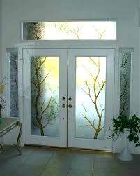 entry doors with sidelights home depot home depot exterior doors with glass sidelight glass inserts medium