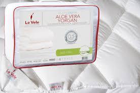 duvet cover king size measurements home design ideas