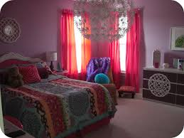 Gypsy Decor Bedroom Bohemian Decorating Ideas Bohemian Bedroom Ideas Urban Outfitters