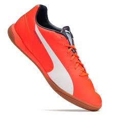 puma indoor soccer shoes for men. puma soccer men\u0027s indoor shoes for men n