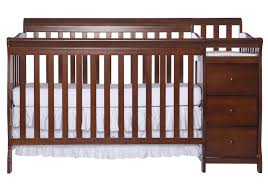 Best Cribs Best Baby Cribs In The Market Right Now Why This Is Best