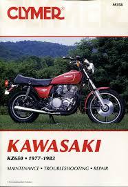 1979 kz650 wiring diagram 1979 image wiring diagram 1980 kawasaki kz650 wiring diagram wiring diagram on 1979 kz650 wiring diagram