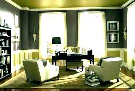 office wall paint ideas. Office Wall Paint Color Schemes Painting  Ideas For