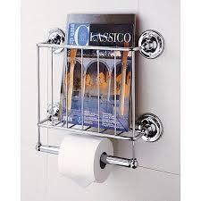 wall mount magazine rack toilet. Wall Mount Magazine Rack Wall Mount Magazine Rack Toilet L