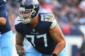 Titans Offseason Roster Breakdown Offensive Line Music