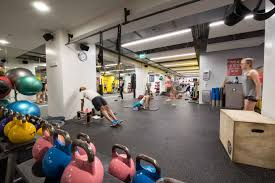 gyms wellington cbd les mills wellington gym gym floor