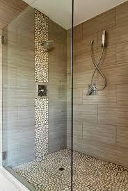 Home Decorating Ideas Bathroom ...