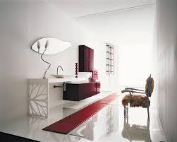 italian bathroom designs. Amusing Pictures Of Italian Bathroom Design And Decoration Ideas : Foxy Picture Modern Red Designs P