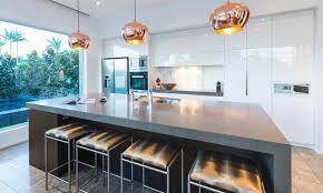 Kitchen And Bathroom Designers Modern Kitchen Perfect Designer Kitchens In 2017 Kitchen Designs