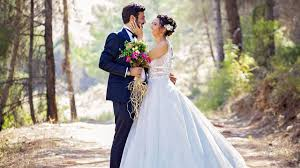 Planning A Wedding? Use These Tips To Make It Easier!