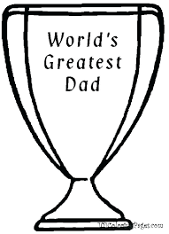 i love you daddy coloring pages dad coloring page happy birthday daddy love you coloring pages