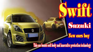 2018 suzuki cars. plain suzuki 2018 suzuki swift  philippines  australia new cars buy intended c