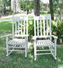best paint for outdoor wood furniture best paints to use for outdoor furniture accessories and pots