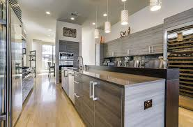 Functional Kitchen Cabinets Gorgeous Contemporary Kitchen Cabinets Design Styles Designing Idea