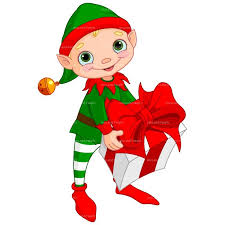Image result for copyright free christmas images