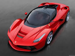 ferrari 2014 white wallpaper. download original more resolutions ferrari 2014 white wallpaper a