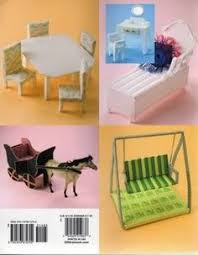 make your own barbie furniture. Making Your Own Barbie Furniture Make Pinterest