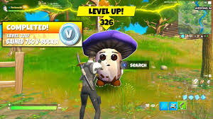 If you think about free games, think about izzygames.com. 6 Secret Free Rewards And Challenges In Fortnite Easy Youtube