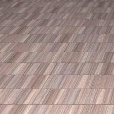 vinyl flooring tertiary tile smooth amtico signature equator tide ar0aeq40