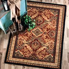 deer area rugs amazing area rugs wonderful elk deer area rug high point furniture within deer deer area rugs