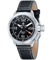 <b>Часы Ballast BL</b>-<b>3102</b>-01 купить в Минске с доставкой – интернет ...