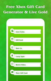 free xbox gift card generator live gold for xbox for android free and software reviews cnet