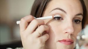 17 easy makeup tips you have to try best tricks and hacks