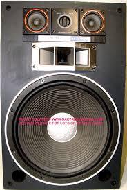 speakers parts. speakers parts .