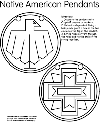 Small Picture Kwanzaa Symbols Coloring Pages Elegant Quanza Coloring Pages